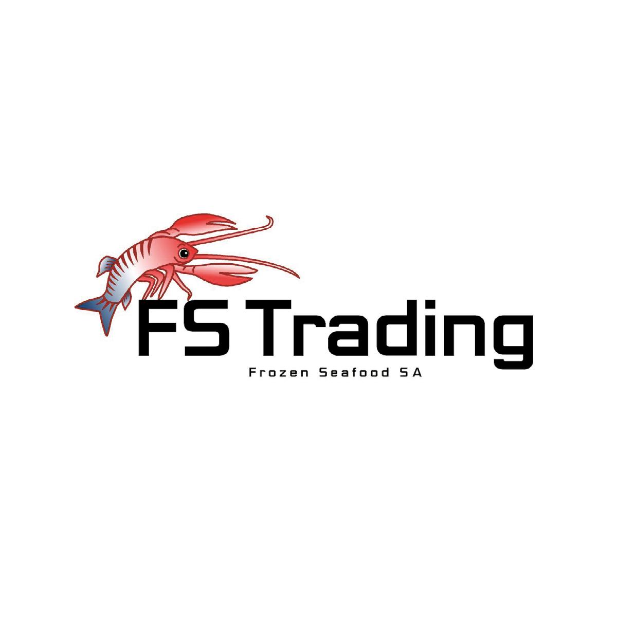 12_FS_Trading